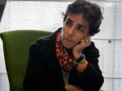 Susana-Raffalli-web-696x381