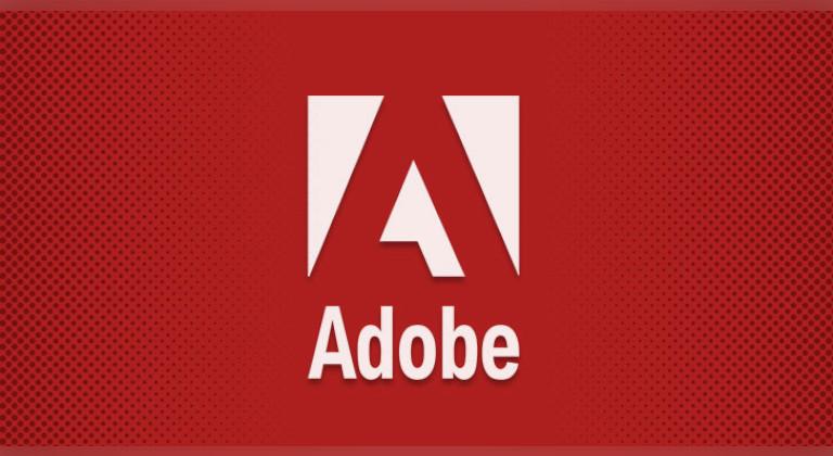 Adobe no prestará servicio a los venezolanos