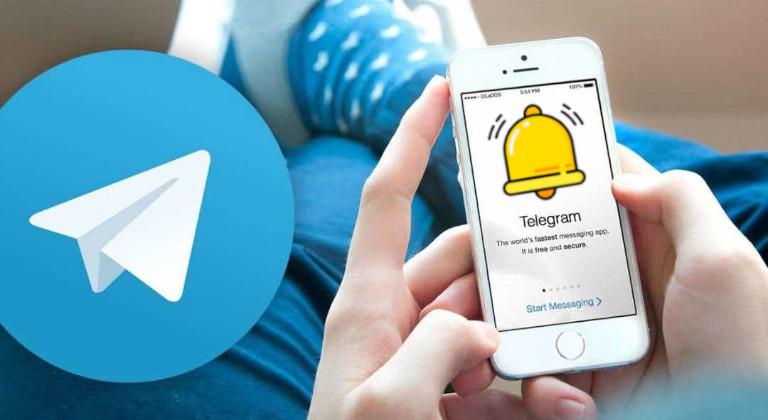 Los recordatorios de Telegram lo hacen todo más fácil