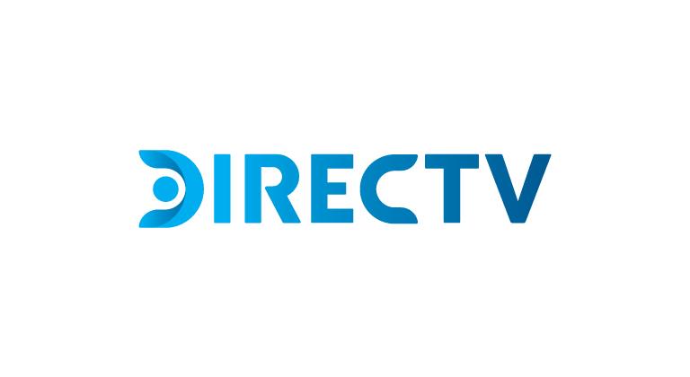 AT&T Tomó la decisión de cesar inmediatamente la operación de Directv en Venezuela