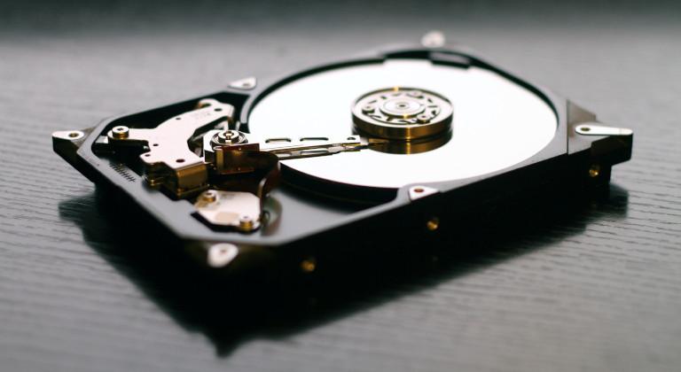 Tres herramientas para recuperar archivos borrados en Windows Foto: Picsaf Com | Pexels