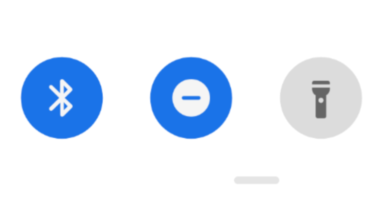 El modo No Molestar de Android te dejará dormir tranquilo sin notificaciones que te despierten