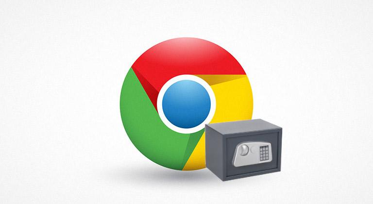 Google 86 te advertirá si tus contraseñas han sido filtradas o vulneradas