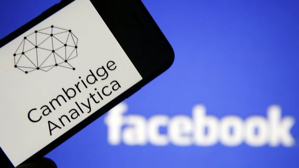 Las autoridades exigen que Facebook se separe de Instagram y Whatsapp