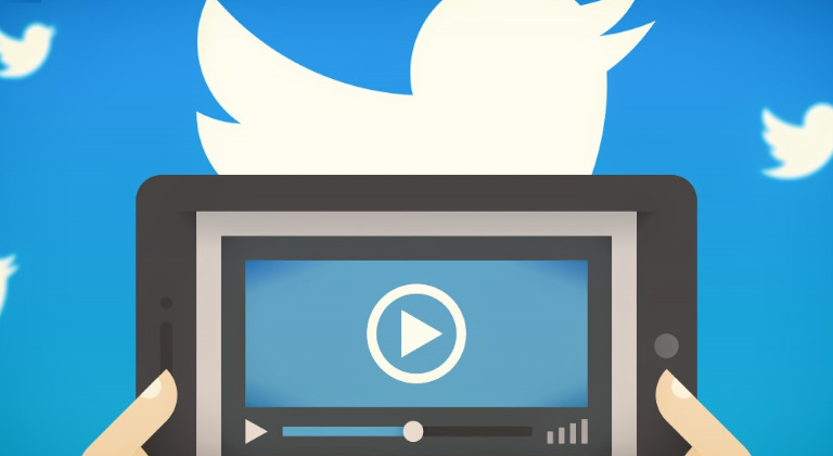 Aprende a descargar videos de Twitter con SssTwitte