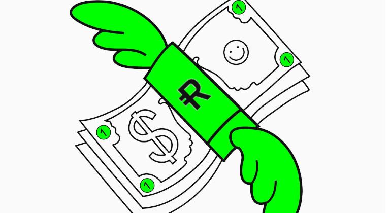 Así puedes ahorrar y pagar en dólares en Venezuela con Reserve