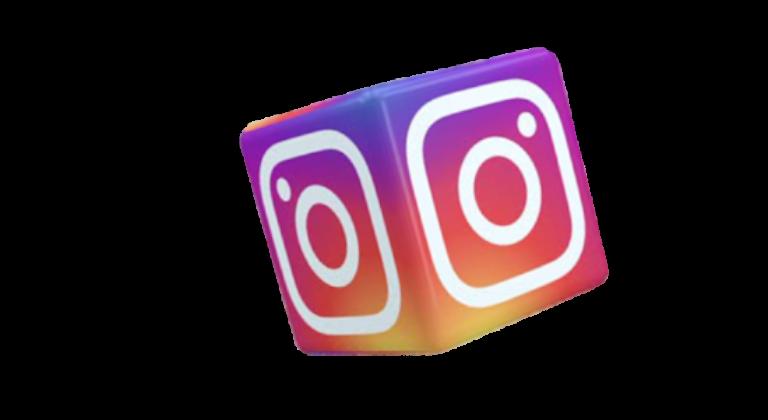 Aprende a dar a tus fotos para Instagram un efecto 3D