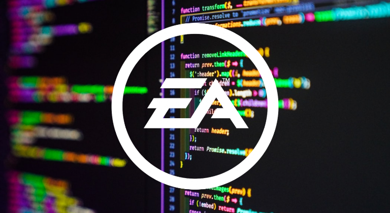 Robaron a Electronic Arts más de 700GBs de código con una cookie robada