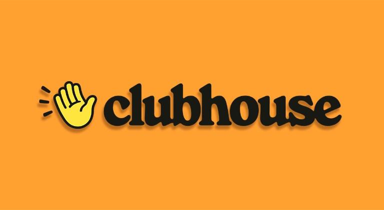 clubhouse abre para todos