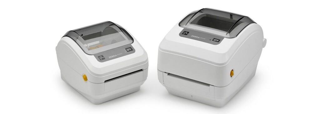 Las impresoras de la marca Zebra no pueden imprimir después de instalar el parche contra Print Nightmare