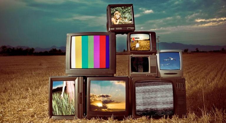 Descargar app para ver tv gratis You TV Player