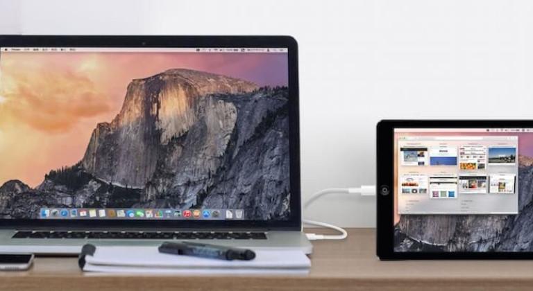 Usar un Android como tableta digitalizadora para tu PC