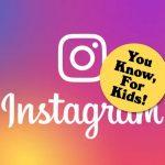 Páginas amarillas en Whatsapp y le dicen NO a Instagram para niños