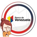¿Banco de Venezuela por fin en línea?