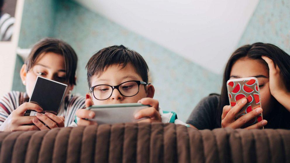Instagram for Kids es la mejor decisión, dice la empresa, pero la pondrán en pausa mientras trabajan con autoridades y padres