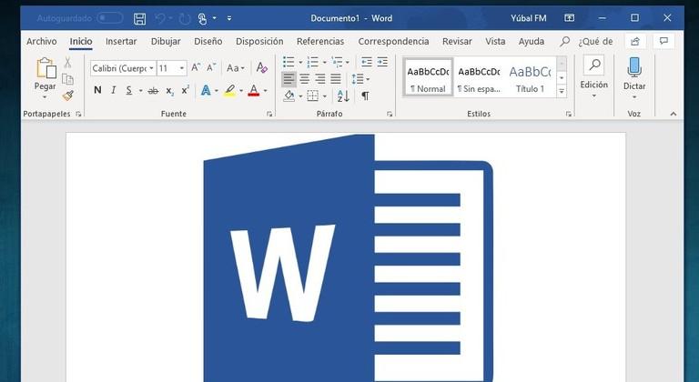 Cómo agregar una marca de agua a un documento en Word 2013