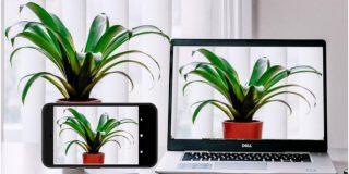 Con estas aplicaciones puedes convertir tu Android en una cámara web y usar tu aplicación de videollamadas favorita en el PC