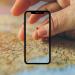 Cómo rastrear tu celular perdido
