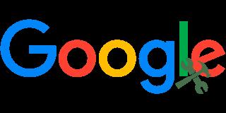 Trucos de Google para hacer tu día más fácil